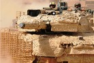 Attica thermal imaging unit selected for Leopard 2