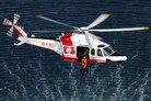 Maltese armed forces opt for AW139