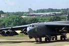 B-52 CONECT system poised for LRIP