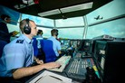 UK MoD selects AQUILA for Marshall ATM programme