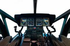 H160 FFS to be developed