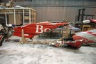 Super Puma crash 'might have been avoided'