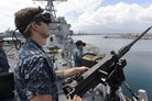 US demonstrates new training technology