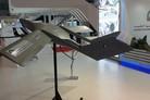 Dubai 2015: Sky's the limit for UAE start-up
