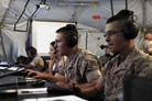Lockheed Martin to support USMC air operations system