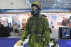 ITEC 2014: New orders signal recovery for Saab T&S
