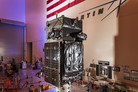 SBIRS GEO 3 satellite on track for launch