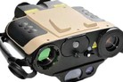 Dutch armed forces receive multi-sensor systems