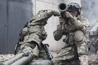EDA places order for Carl-Gustaf ammo