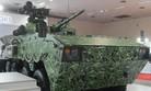 Defexpo 2014: Tata launches new amphibious vehicle