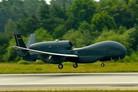 Euro Hawk sensor nears test flight