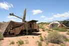 US Army demos wireless CP