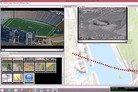 Remote Geo provides UAV video mapping