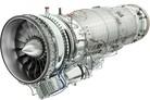 Aselsan, Eurojet sign EJ200 engine HUMS MoU
