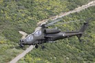 Italy reveals AW129 replacement