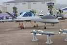 China restricts UAV tech exports