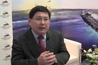 Euronaval: Asia Pacific maritime sector booming (video)
