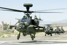 Lockheed Martin awarded Lot 9 M-TADS/PNVS contract