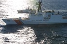 L-3 to provide USCG cutter's C4ISR