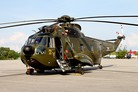Malaysia boosts helicopter capability to battle rebels