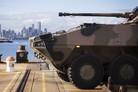 BAE to establish defence hub in Victoria