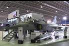 Air Power 2017: Brazil getting to Gripen (video)