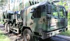Poland reconsiders mine laying vehicle programme