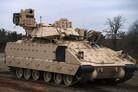 BattleGuard proves precision engagement capability