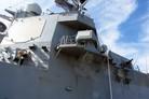 Lockheed to upgrade US Navy EW