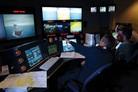 Upgrades continue at UK's MSHATF