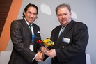 LIMA 2015: Aerial Power Lines orders two H135s