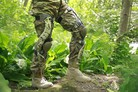 US Army to field test PowerWalk