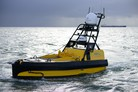 ASV introduces new offshore oil & gas USV