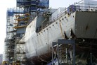 AWD starts MELO on HMAS Hobart