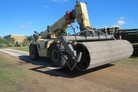Denmark's DALO orders FAUN Trackway road systems
