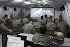 I/ITSEC: SRI International set to upgrade US National Guard training system