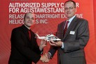 AgustaWestland to open Canadian supply centre