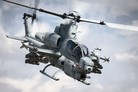 Defence Services Asia: OEMs anticipate Malaysian attack helicopter RfP