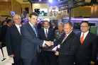 Defence Services Asia: Thales advances StarStreak in Asia