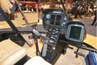 Heli-Expo 2014: Robinson unveils glass cockpit