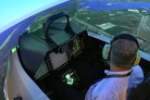 I/ITSEC 2015: New training approaches for Boeing