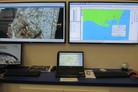 ITEC 2014: CAE and R&A debut GlobalSim combined training system