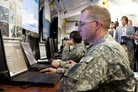 US Army tests Lockheed Martin data analysis software