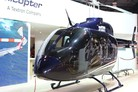 Rotorcraft Asia: What to expect (video)