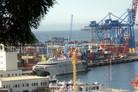 Hacker threat to marine logistics, warns IMB