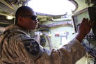 Comtech to continue BFT-1 sustainment