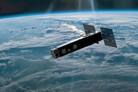 Aussie GPS technology used on US cube satellite