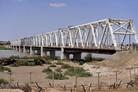 NDIA Logistics 2012: Northern options considered for Afghanistan drawdown