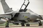 RAF augments Brimstone missile stocks