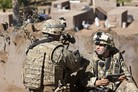Harris announces Brunei armed forces radio contract